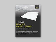 PLBL Brochure