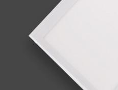 Premium Panel Series Flyer