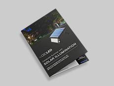 SFL Brochure
