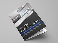 T-GRID Brochure